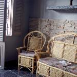 Foto de Casa Colonial Yadilis y Joel