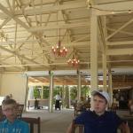 The Inns at Overlook Farm