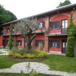 Foto de Le Serre Suites & Apartments