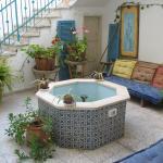 Foto de Al-Mutran Guest House