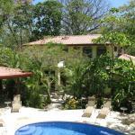 Foto de Villa Tortuga