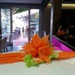 Photo of Thai Bistro