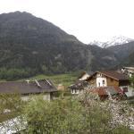 Landhaus Waldhart Foto