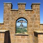 Foto de Castello di Proceno