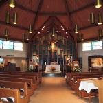 Church of the Immaculate Heart of Mary