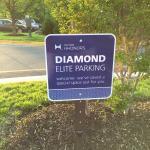 Foto de Hampton Inn Stafford/Quantico & Conference Center