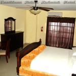 Billede af Best Caribbean Belize Pickwick Hotel