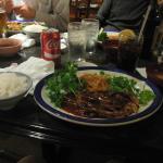 Photo of Minato Japanese Restaurant