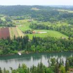 gorgeous Oregon