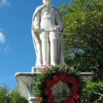 Matakana War Memorial