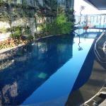 Photo of d'best Hotel Bandung