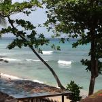 Foto de Sandy Point Beach Club