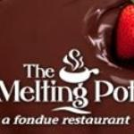 The Melting Pot - A Fondue Restaurant