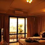 Foto de Hanoi Asia Hotel