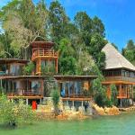 Loola Adventure Resort