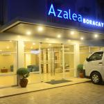 Azalea Hotels and Residences Boracay
