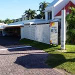Foto de Port Douglas Motel
