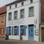 Müeritzhof
