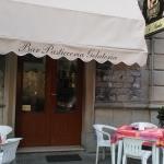 San Nicola Bar Pasticceria