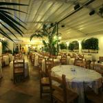 Photo of Hotel dell'Ancora