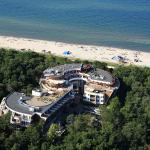 Dom Zdrojowy Hotel SPA & Family