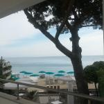 Beach B&B Lorenza Foto
