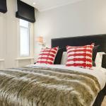 Premium One Bedroom