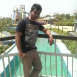 Wow water park noida is awesome
