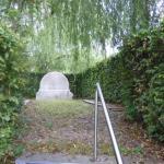 Cimitero Ebraico Beth Haim