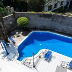 Foto di Villa Adriana Guesthouse Sorrento