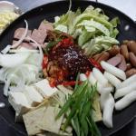 Photo of ShabuNiku Korean Restaurant