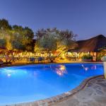 Namib Desert Lodge Foto