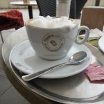 Torks Coffee