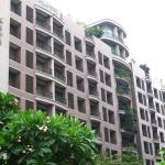 Zhenying Hotel