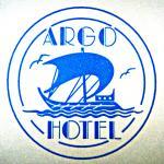 Photo de Hotel Argo
