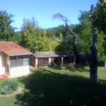 Photo of Country House Monteluce