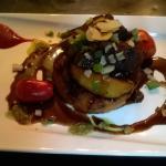 Photo of Le-Primus-Restaurant-Coffee Garennois