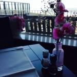 Foto de Hotel Het Hoge Duin