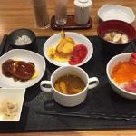 Photo of Dormy Inn PREMIUM Sapporo