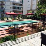piscina foto 3