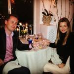 Photo of Le Sirene Restaurant