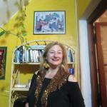 Billede af La Casa de Maria Tango