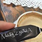 Nice coffee :)
