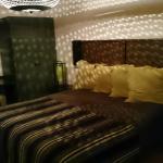 Foto de Adama Resort