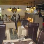 Фотография 9restaurant