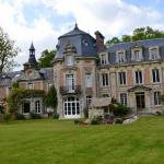Photo de Chateau de Bertreville