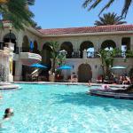 Foto de Hammock Beach Resort