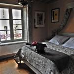 Foto de Le Manoir Sainte Victoire