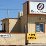 Bean Vivant Drive-through and Roast House