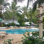 Foto de Soul Vacation Resort and Spa